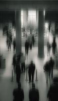 Етюди със светлина и движение, No.27; comments:12