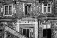 Прозорци; No comments