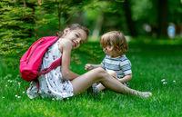 Игра в парка; comments:1