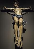 Jesus; No comments