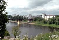 Витебск; comments:3