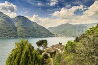 Lago di Como; comments:3