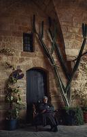 Бабата и кактуса; comments:12