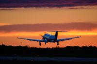Български РС-12 излита от летище Долна Митрополия; comments:3