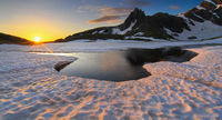 ,,Сърце, докоснато от слънцето.... ''; comments:7