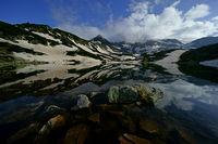 Пазителят на езерата; comments:5