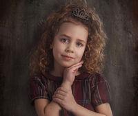 принцеска; comments:9