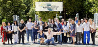 International Photo Salon Plovdiv 2018; comments:3