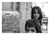 Children of the World, Argentina; comments:2