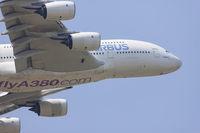 А380; No comments
