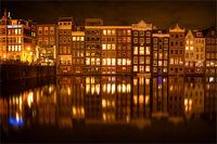 от Амстердам; comments:4