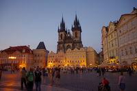 Златна Прага; comments:1