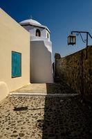 Castelli, Pirgos (Santorini 09.2018); comments:4
