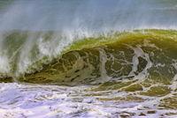 Гребенът на вълната...; comments:5