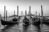 Венеция; comments:6