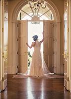 The Ballerina Bride; comments:3