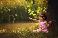 На едно дете му е нужно толкова малко да изпита истинско щастие; comments:10