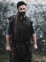 Шотландски боец; comments:1