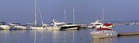 Яхтен порт; comments:7