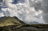 В облаците; comments:4