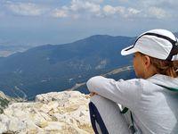 На върха!; comments:3