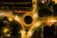 Вечерен трафик; comments:5