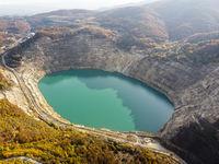 Рудник Медет; comments:3