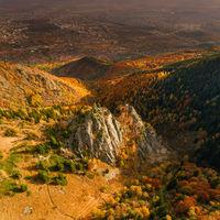 """""""Комините"""" и есента; comments:7"""