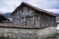 старата къща; comments:2