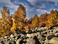 Есен по морените; comments:5