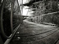 От ъгъла на мостчето; comments:3