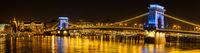 Светлините на Верижния мост; comments:13