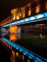Покрит мост - Ловеч; comments:6