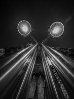 Улична лампа; comments:3
