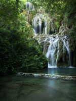 Heaven's waterfall; comments:3