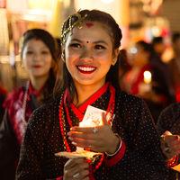 Лицата на Непал; comments:4