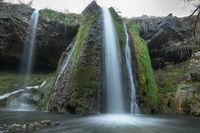 Водопадът на река Белилката; comments:7