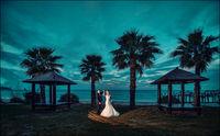 Wedding dance; comments:1