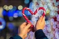 Обичаме Коледа!; comments:3