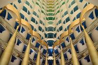 Burj Al Arab; comments:5