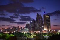 Dubai Marina; comments:2
