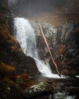 Каньона на водопадите; comments:4