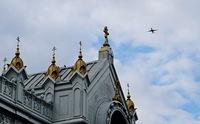 Св. Стефан- Истанбул; comments:2