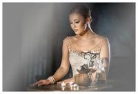 Wedding Princess; comments:10