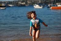 на плажа; No comments