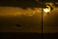 Have a safe flight back home.; comments:2