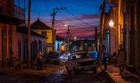 Тринидад; comments:9