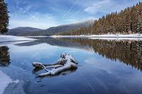 Зимно огледало; comments:17