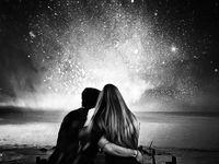 даже най-горещата любов трябва да има граници; comments:4