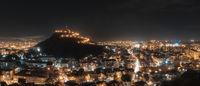 нощен Пловдив; comments:7